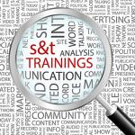s&t Inhouse Schulungen & Seminare