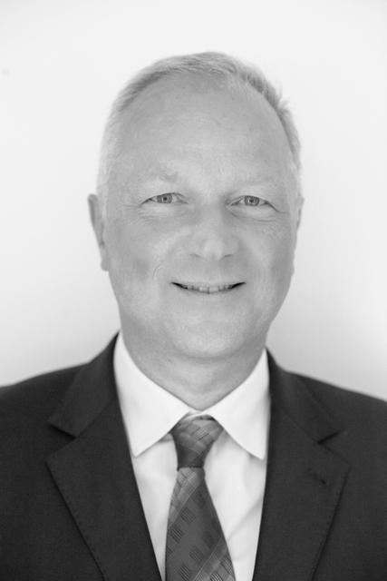 Stefan Fazekas