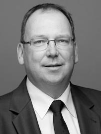 Konstantin Faller
