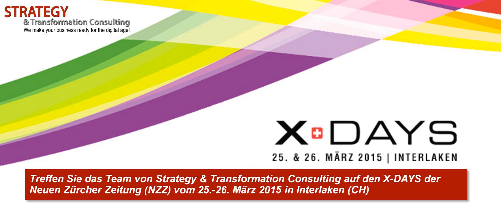 NZZ X-Days 2015_Bild für Slider_01me