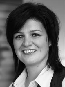 Erika Krizsan
