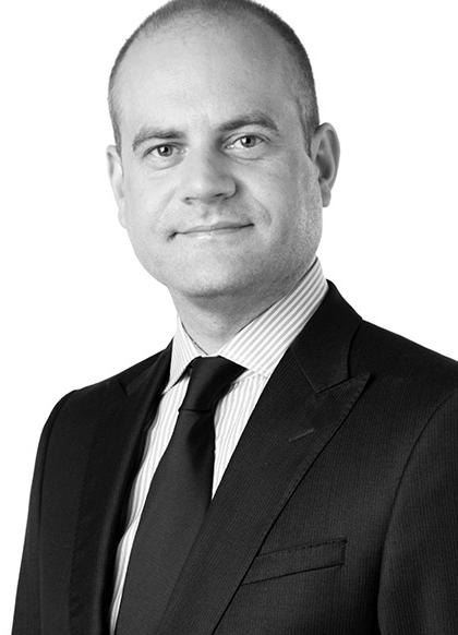 Christian Koschmieder