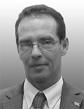 Michael Nordschild
